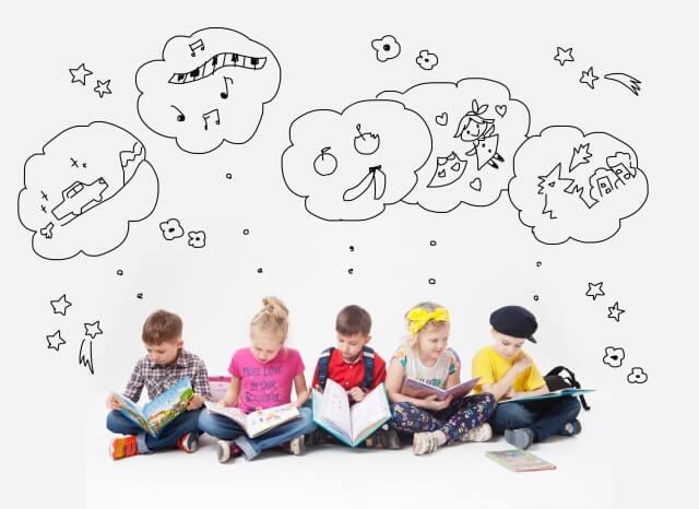 子供の将来を考える教育-柏原市・八尾市・藤井寺市・香芝市で家庭教師・塾なら教育センターCAD