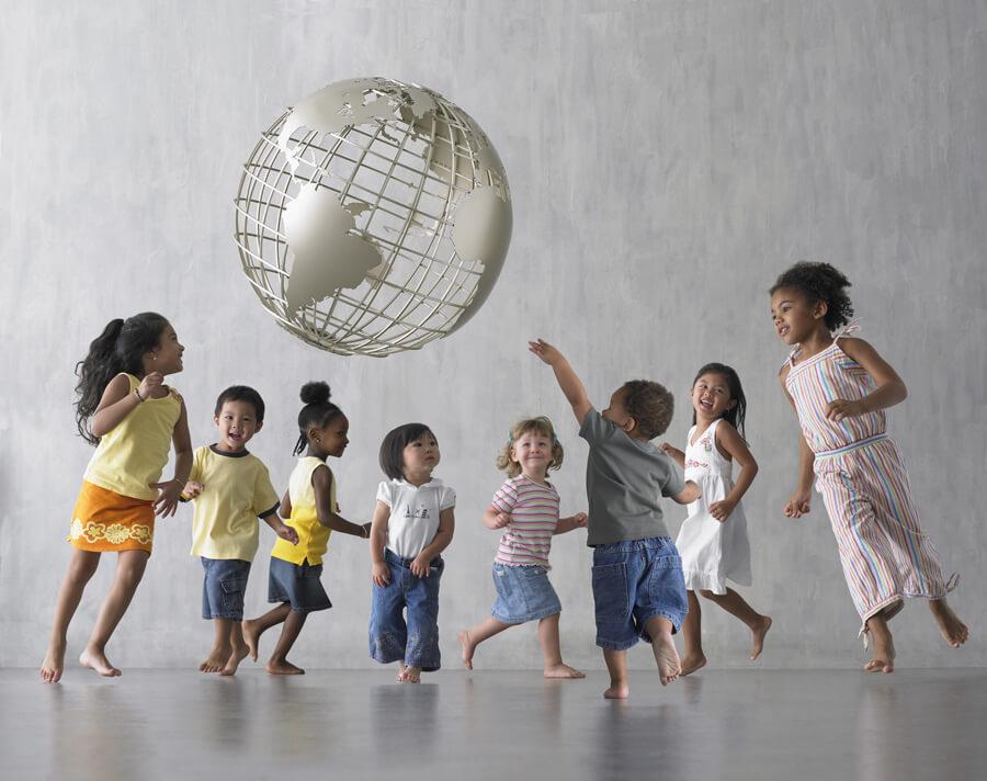 子供たちのために-柏原市・八尾市・藤井寺市・香芝市で塾・家庭教師